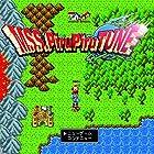 【メーカー特典あり】M.S.S.PiruPiruTUNE(オリジナルブロマイド付)