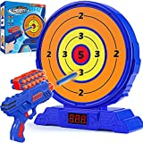 Shooting Game Toy for Age 5, 6, 7, 8, 9, 10+...