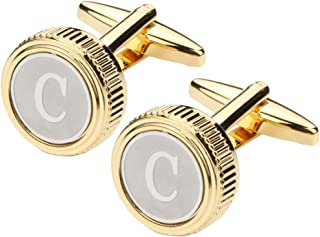 mens tie clips and cufflinks
