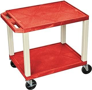 H. Wilson Tuffy Utility Cart