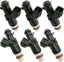 Best audi a4 1.8 t injectors Reviews