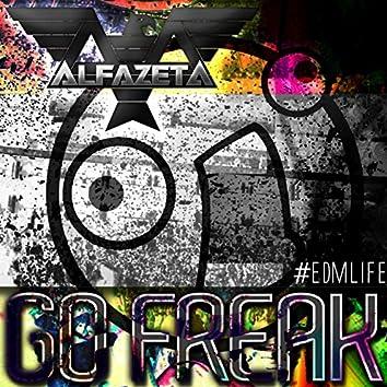 Go Freak