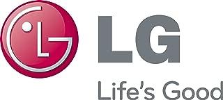 LG MDS47263101 Dryer Door Gasket