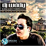 DC 2 MIA (Original Mix)