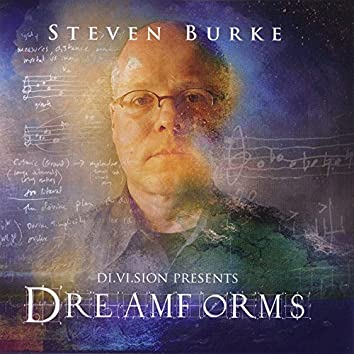 Dream Forms
