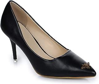ABER & Q Yara Women's Sandal