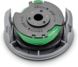 Kärcher draadspoel LTR 36 Battery (2.444-015.0)