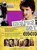 Herpes Boy