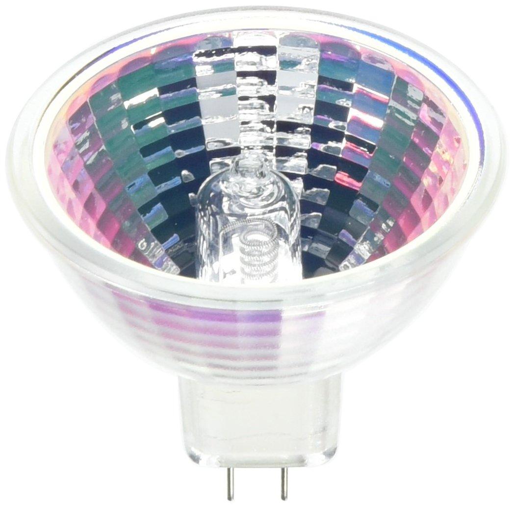 Eiko ENX Number Dichroic Reflector