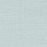 Vorhangstoff Allspring – mintgrün — Meterware ab 0,5m