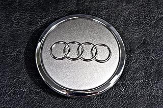 Best genuine audi alloy wheels for sale Reviews