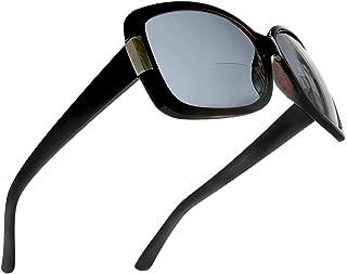 womens bifocal sunglasses