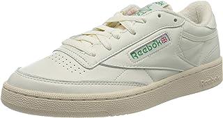 Reebok Dv6434, Sneaker Uomo