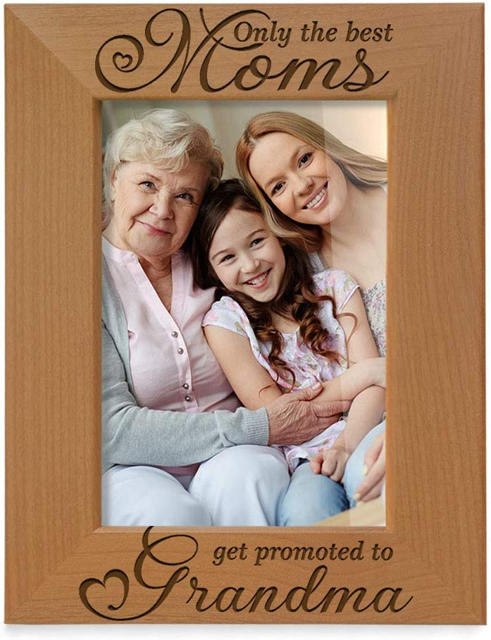 KATE POSH - Only The Best Engraved to Albuquerque Mall Discount mail order Promoted get Grandma Moms
