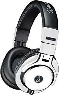 Best ath m40x skins Reviews
