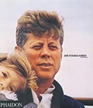 John Fitzgerald Kennedy: A Life In Pictures