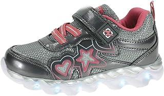 Beppi Zapatos, Scarpe da Ginnastica Unisex-Bambini