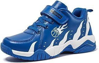 a2e629c23a33c Amazon.com: U.M.E. - Shoes / Girls: Clothing, Shoes & Jewelry