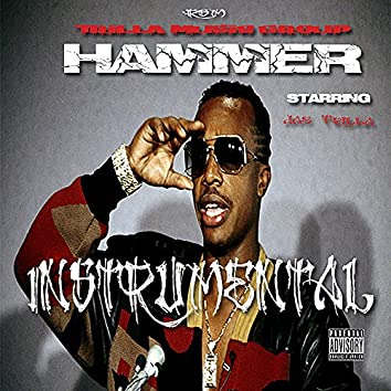 Hammer Instrumental