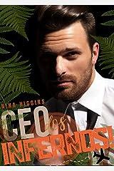 CEO dos infernos! eBook Kindle