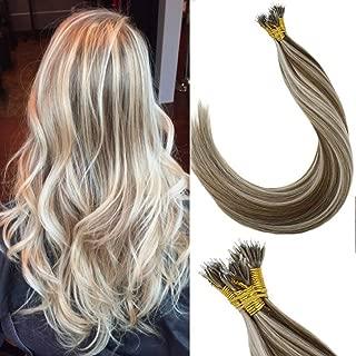 nano bead hair extensions wholesale