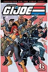 G.I. Joe: Classics Vol. 6 Kindle Edition