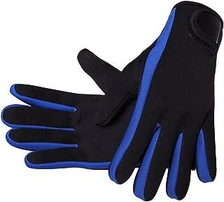 Best scuba diver gloves Reviews