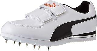 PUMA evoSPEED Triple Jump/ PV 6 Track and Field Shoe