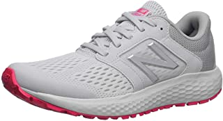 Women's 520 V5 Running Shoe