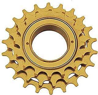 Best free wheel sprocket mechanism Reviews