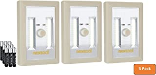 Best light switch battery light Reviews