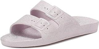 Esmoses Rcsxqhdt Amazon Zapatoszapatos No Disponibles Incluir Y qSMzVpUG