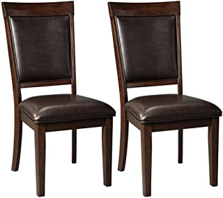 Best vip furniture outlet Reviews