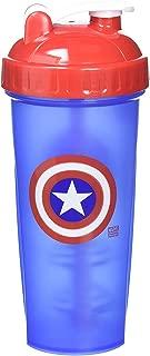 Best captain america cup Reviews
