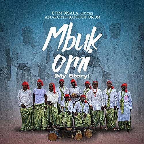 Ikwo afiak-oyid onu Etim (Etete Owokere)