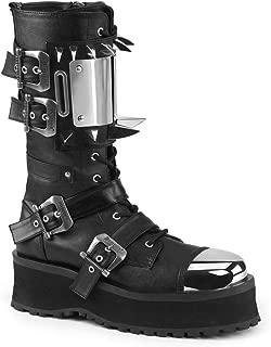 Men's Gravedigger-250 Calf-High Boot