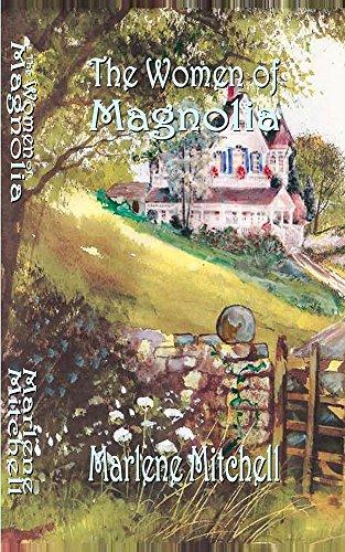 The Women of Magnolia