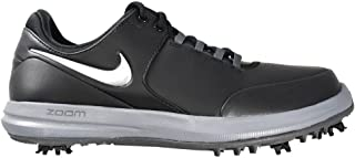 Men's Golf Air Zoom Accurate Shoes