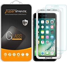 Best thinnest screen protector iphone 7 Reviews