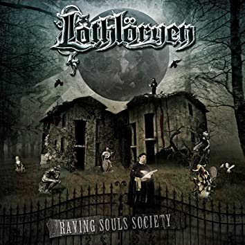 Raving Souls Society