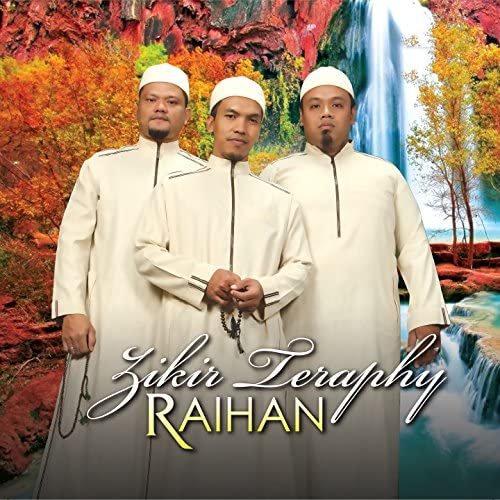 Raihan