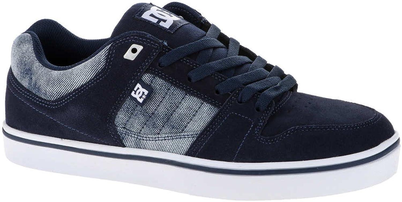 DC Men's Course 2 Se Low-Top Sneakers