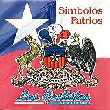 Himno de Carabineros de Chile