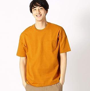 (コムサ イズム) COMME CA ISM Tシャツ 47-60TL21-109