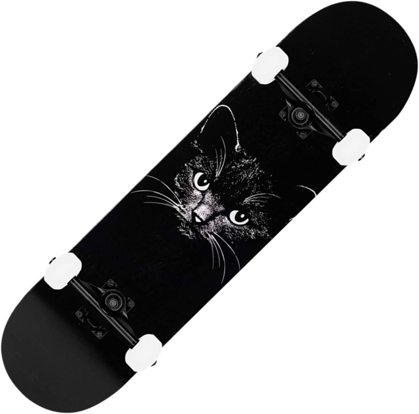 Outdoor sports 31-inch Sales Full Ranking TOP5 Non-Slip Skateboard S High-Strength