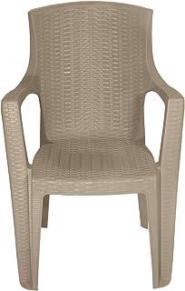 كرسي الكرنك رجل بلاستك