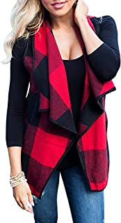 Best plus size plaid outfit Reviews