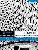 Física aplicada al càlcul estructural arquitectònic: 46 (UPCGrau)