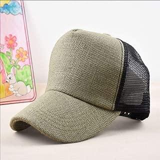 Amazon.es: vestido años 60 - Sombreros y gorras / Accesorios: Ropa