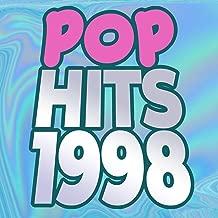 Best dmx songs 1998 Reviews